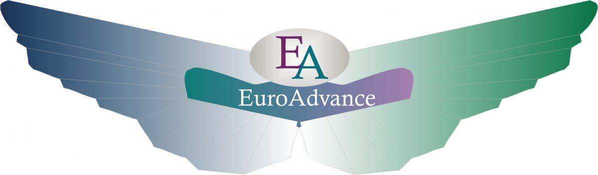 Euroadvance Kft.